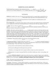 job resignation letter sample http resumesdesign com job