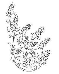 Flower Designs For Embroidery Hand Embroidery Patterns Hand Embroidery Hand Embroidery