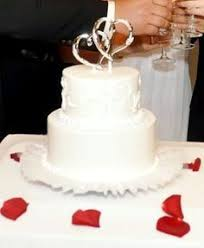 carnival cruise wedding packages carnival cruise wedding cake website http patelcruises
