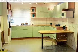 In Design Kitchens Small Kitchen Design Indian Style Modular Kitchen Design In India