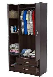 Cabinet For Clothes Home Design Ideas And Pictures