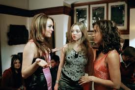 mean girls news tips u0026 guides glamour