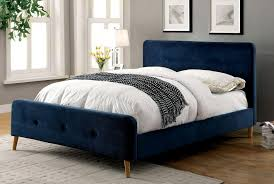 Clearance Bed Frames Clearance Bed Frames Bed Frames Wallpaper Hd Modern