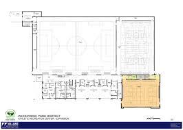 project updates woodridge park district woodridge il