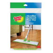 5 best mop for laminate floors reviews in my kitchen