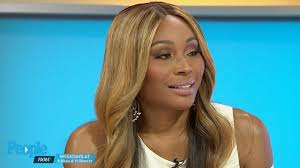 bailey quinn rhoa are cynthia bailey and peter thomas back together people com