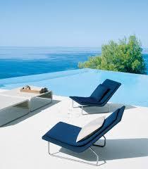 Where To Buy Pool Lounge Chairs Design Ideas Sweet Idea Swimming Pool Furniture Furniture Idea