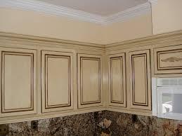 kitchen cabinet finishes ideas kitchen room 2017 design contemporary home interior kitchen