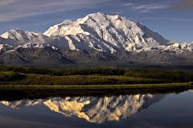 Ohio Mountains images Politicians in ohio oppose use of alaska native name for peak jpg