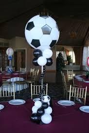 Elegant Balloon Centerpieces by Elegant Balloons Gallery Bar And Bat Mitzvah Elegant