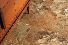 alterna luxury vinyl tile vs ceramic tile flooring