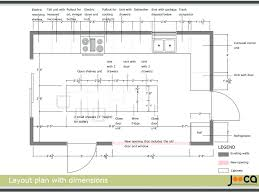 kitchen island sizes articles with kitchen island size guidelines uk tag kitchen