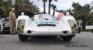 porsche 906 1966 porsche 906 carrera 6