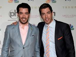 hgtv u0027s property brothers 10 renovations that can increase your