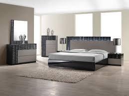 Bedroom Furniture Sets Black King Bedroom Sets Black Moncler Factory Outlets Com