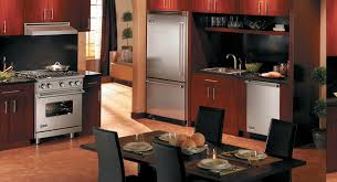 Viking Kitchen Cabinets Viking Appliances Cabinets Flooring In Reno Truckee Incline