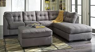 Sectional With Ottoman Arthur 2 Sectional Ottoman Set Furniture