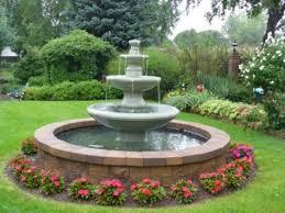 Shahid Shabbir expert landscape designer and garden and Im known