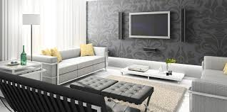 Ikea Tv Wall Mount by Ikea Assembly Services In Nyc That Offer You An Easy Solution To