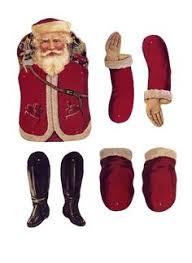 free holiday gift tags print fun vintage