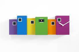 Designer Clock Modern Cuckoo Clocks Designer Cuckoo Clocks Black Forest Cuckoo