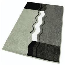 designer bathroom rugs rug best bath rugs enchanting designer bathroom rugs and mats
