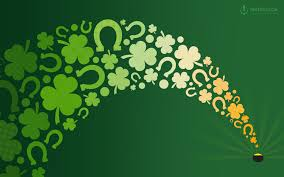 all you need to know about st patrick u0027s day