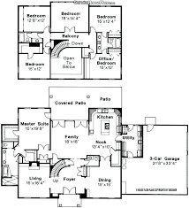 small one story house plans eight bedroom house plans southwestobits
