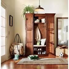 home decorators collection royce smokey brown tree 7474210820