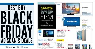black friday nikon d3300 best buy black friday ad 2015