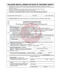 Delaware Power Of Attorney Form 19 de reg 388 11 01 15 12 1 1 jpg
