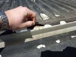 Duplicolor Truck Bed Coating Diy Bed Liner Introducing Monstaliner Uv Permanent Diy Rollon Bed