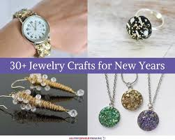 jewelry for new 43 best jewelry for new year s images on jewelry