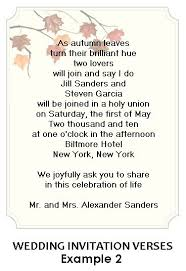 wedding celebration quotes wedding invitation poems and quotes paperinvite