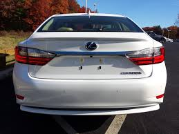 lexus es sedan 2017 2017 lexus es 300 new 49664