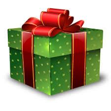 christmas gifts christmas gifts ideas xmaspin