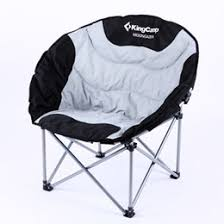 Small Fold Up Camping Chairs Interesting Compact Folding Camping Chairs Outdoor Pico Arm Chair