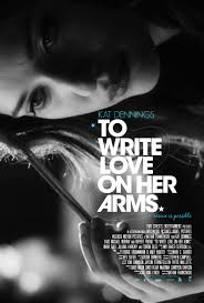 write arms quotes quotes about