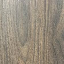 armstrong laminate flooring coastal per sq ft floors etc outlet