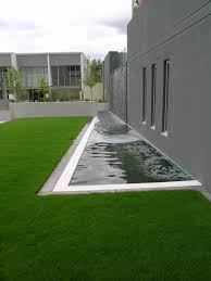 Minimalist Modern Commercial Landscape Architecture Minimalist Modern Geometric
