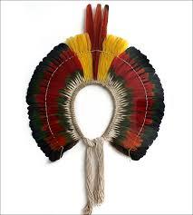 tribal art finder