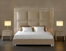 best 25 italian bedroom furniture ideas on pinterest bedroom