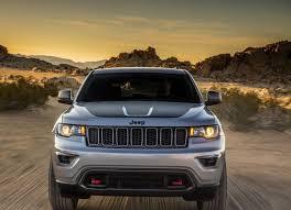jeep specs best 25 jeep grand specs ideas on jeep grand