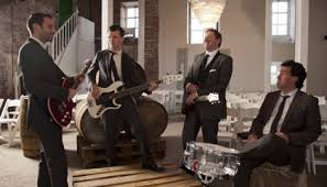 wedding band playlist the best men wedding band playlist the best men