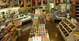 gourmet food shop gourmet specialty food shop the cheese shop