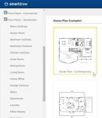free home blueprint software blueprint maker free download online app