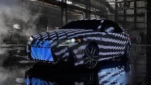 lexus car logo vector lexus lit is lights up the night 95 octane