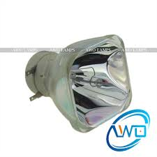 Sony Sxrd Lamp Reset by Online Get Cheap Sony Projector Ex145 Aliexpress Com Alibaba Group