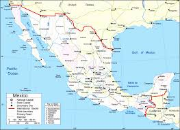map of states and capitals in usa mexico states and capitals map dggxu awesome map states and