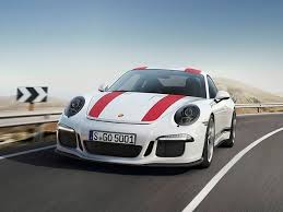 porsche 911 issues issues safety recall affecting most current models